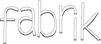 Newsletter Fabrik