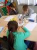 projets école Paloke