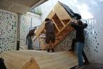 projets école Sint-Joost-aan-Zee